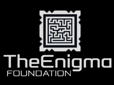 The Enigma Foundation